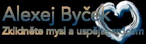 Alexej Byček